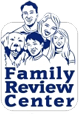 FamilyReviewCenter